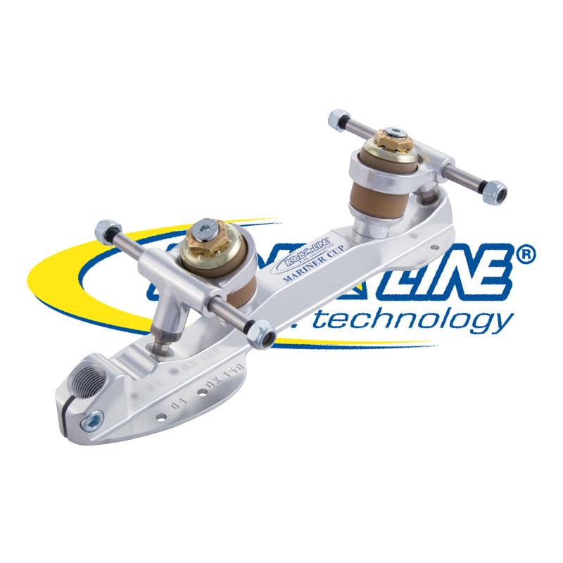 Roll-Line-MarinerCup
