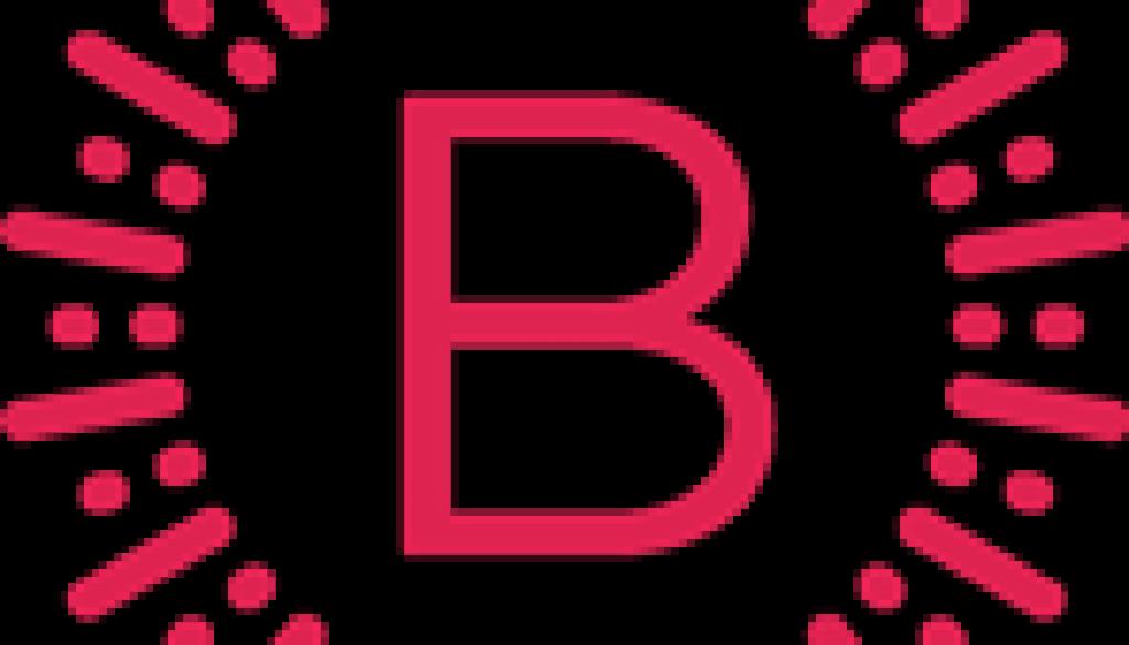berry-logo-150w