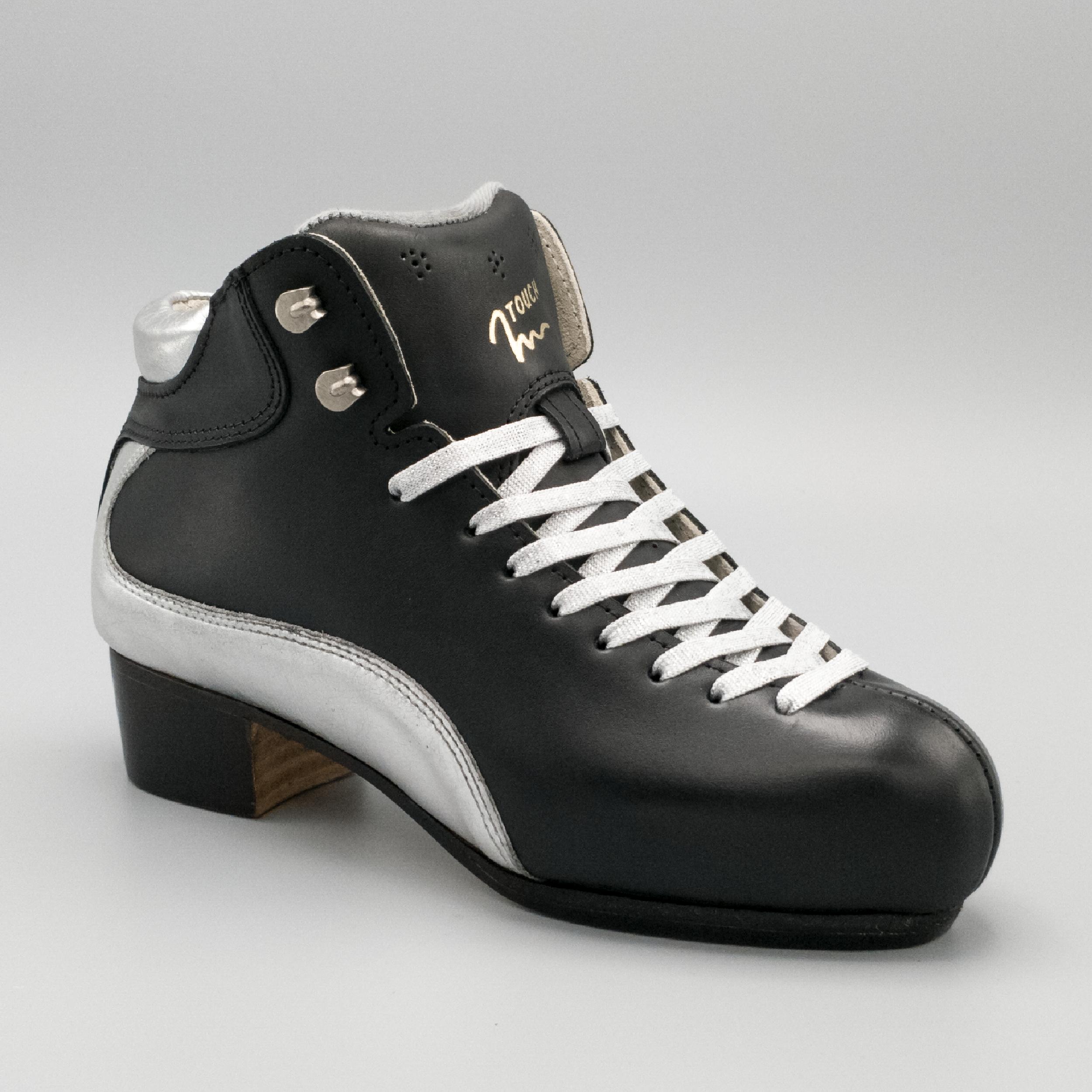 Berry - Dance Roller Boots